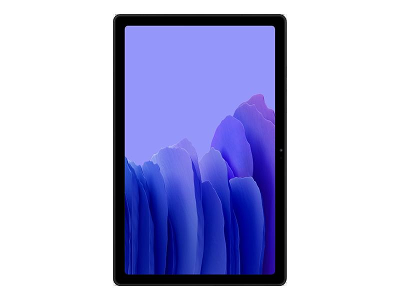 Samsung Galaxy Tab A7 Dark Grey